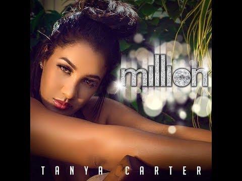 Tanya Carter  - Million (Official Music Video) ft.Gabo Deejay & DJ Kan
