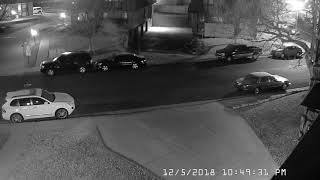 Car Thief 12-5-18