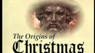 Podvod jménem Vánoce   co to vlastně slavíme   výborný dokument