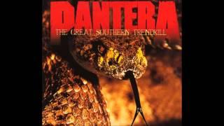 Pantera - Suicide Note, Pt 2