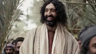 Евангелие на каждый день: от Иоанна, гл. 12