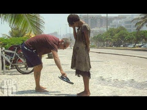 10 Photos That Will Make You Cry!