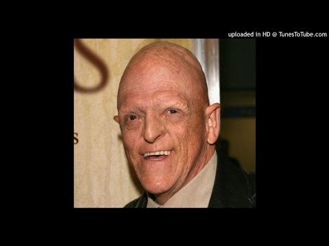 michael berryman disease