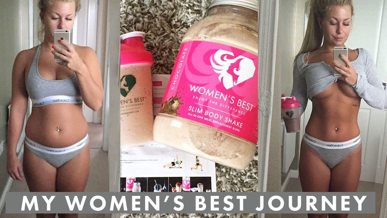 Protein Powder Review – Trader Joe's Whey Protein Powder