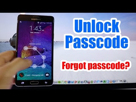 unlock-passcode-samsung-galaxy-note-4---forgot-passcode-for-android-devices-reset
