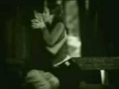 N nice kiss