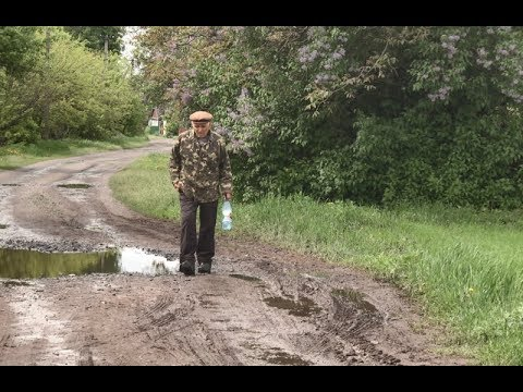 mistotvpoltava: Верхня Андріївка – вода не придатна до споживання