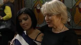 Video Coronation Street  Leanne Scenes 19th October 2009 Episode 2 download MP3, 3GP, MP4, WEBM, AVI, FLV November 2017