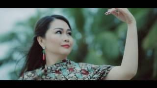 Guzheng Kecapi mandarin Rayuan Pulau Kelapa Lia Lau MP3