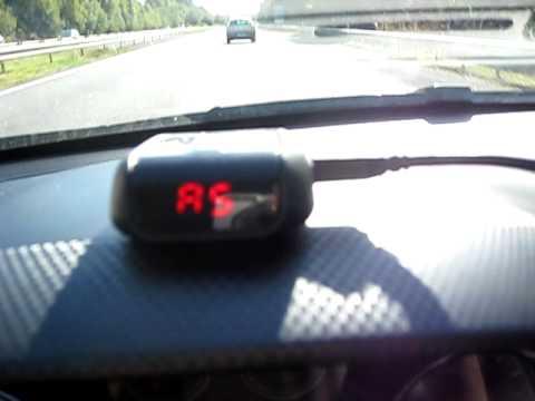 A ALERTE G200 TÉLÉCHARGER NEO MISE GPS JOUR