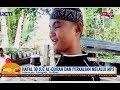 Fahrul, Anak Tuna Netra Hafal 30 Juz Alquran dan Perkalian Lewat MP3 - SIP 25/01