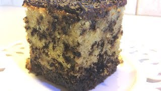 Торт «Муравейник» по Гречески.Τρουφάτο μυρμηγκάτο.