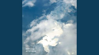 Jetstream - Tom Neville Remix