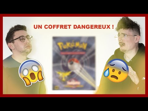 OPENING POKEMON : STORM IS COMING ! #3