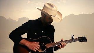 Dustin Lynch - Pasadena (Official Music Video)