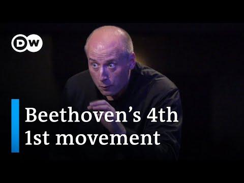Beethoven's Symphony No.