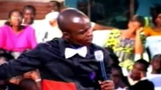 ABOKI 4 CHRIST in LFC Port Harcourt 2