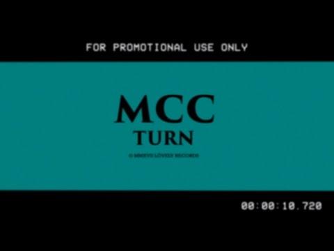MCC [Magna Carta Cartel] - Turn