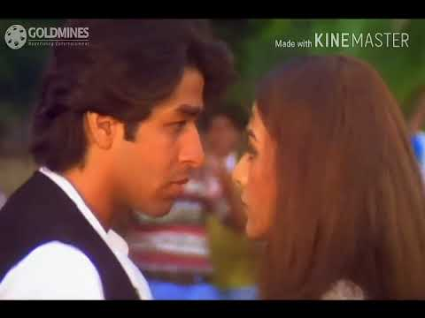 DJ Vikram Ja Tu Katil Tera Dil Katil Hindi Song