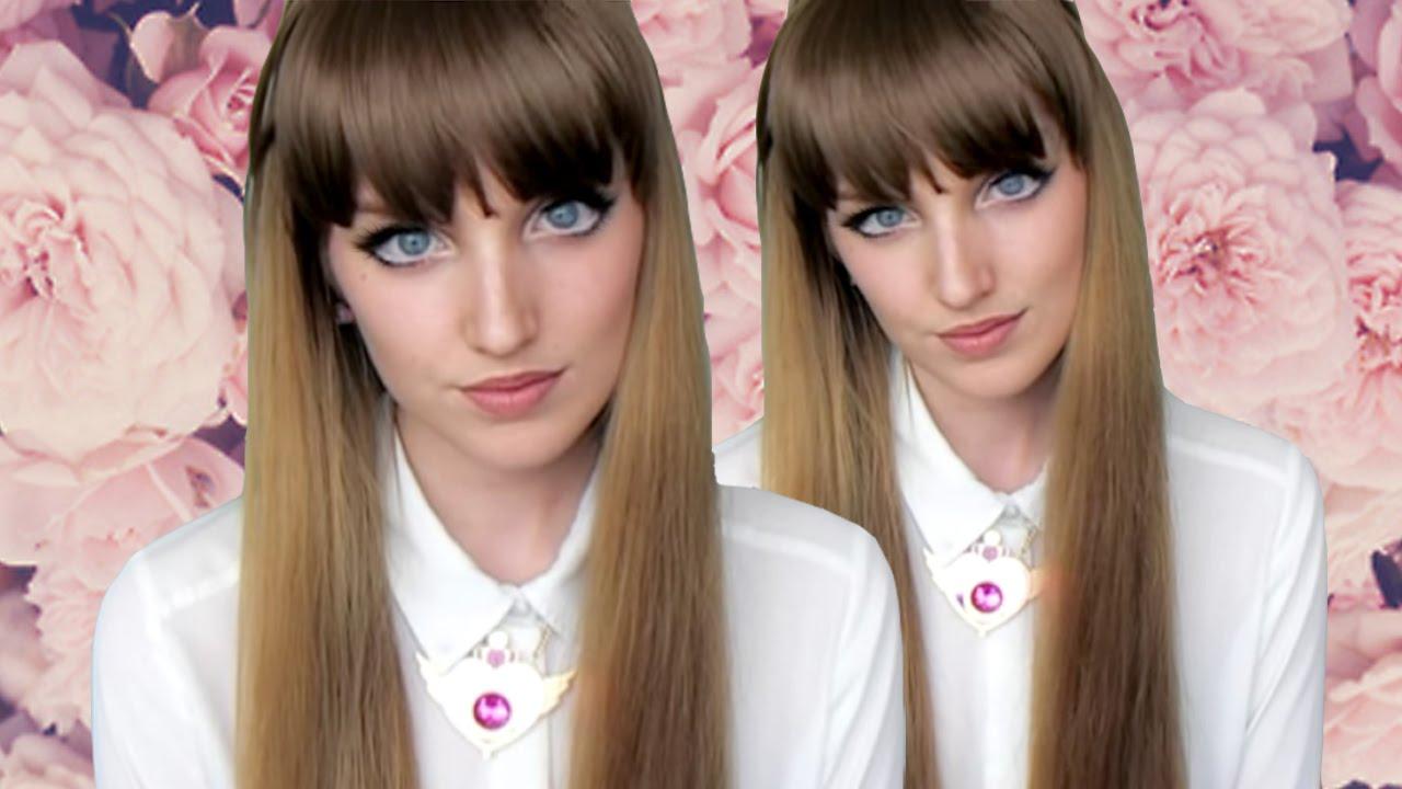 Dakota Rose Kotakoti Makeup Tutorial Youtube