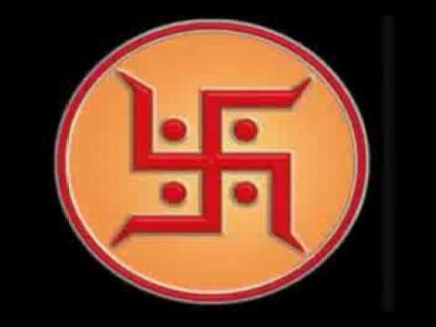 Guruvar Apne Das Par Itni Daya Karo - Deepanjali Bhajanamrit - Guru Mahima