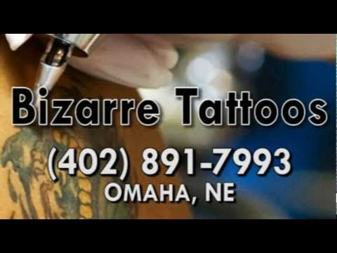 tattoo shop black grey tattoos in omaha ne 68137 youtube