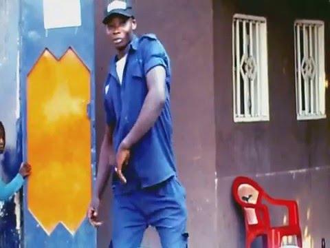 Tshanga ipondo tshepe le pro feat bombh by dj tshomeka