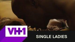 Single Ladies + Malcom Franks + VH1