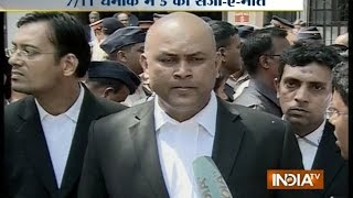 7/11 Mumbai Train Blasts: 5 Convicts Get Death Sentence, Life Term for 7 - India TV