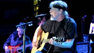 Against the Wind - Bob Seger - Toledo 2013