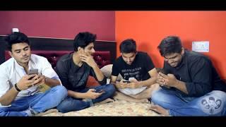 GOOD FRIEND VS BEST FRIEND || NEW VIDEO 2017 || RAAHII