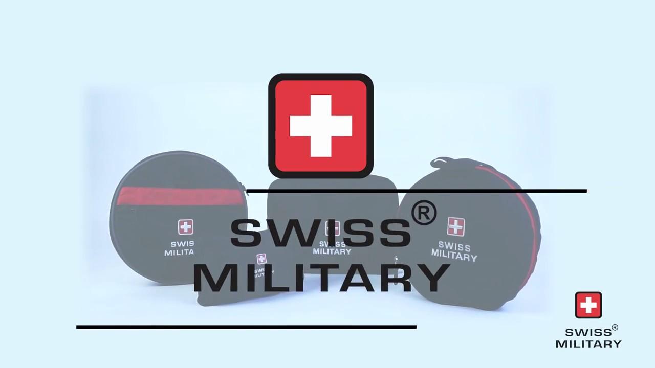 SWISS MILITARY BP-4 786cb8c4ab6d3