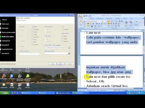 remastering linux kelompok10 (sistem operasi-BSI).wmv