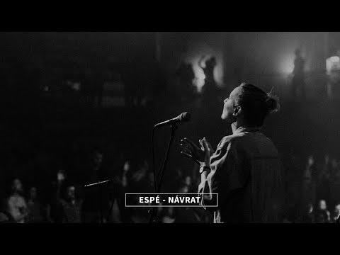 ESPÉ - Návrat (Official)