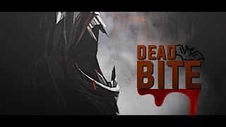 Dead Bite | GMV MEP