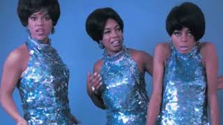 """The Supremes """"Going Down For The Third Time"""" My Alternate Extended Version!"""