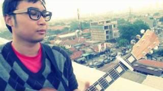 Video Adhitia Sofyan - Forget Jakarta (rooftop session) download MP3, 3GP, MP4, WEBM, AVI, FLV Juni 2018