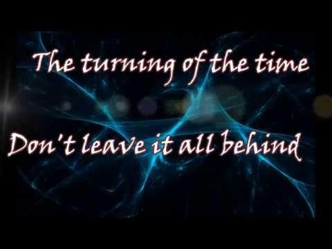 Breaking Benjamin - Angels Fall - Lyrics
