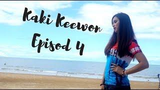 Video KAKI KEEWON EPS.04 : KEEWON BERSAMA PEMINAT download MP3, 3GP, MP4, WEBM, AVI, FLV Agustus 2018