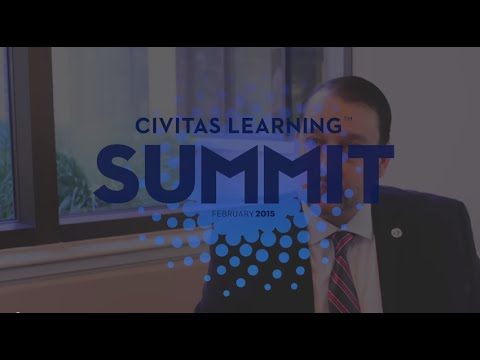 El Paso Community College, Using Live Data to Impact Lives ? Civitas Learning