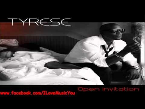 tyrese - nothing on you lyrics new
