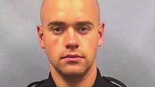 Atlanta police officer charged with murder in shooting death of Rayshard Brooks
