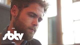 "Passenger | ""Scare Away The Dark"" - A64 [S8.EP46]: SBTV"