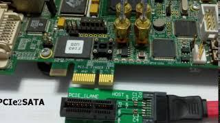 RF connector   SMA