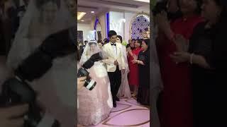 Свадьба года в Ташкенте 16