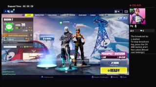 fortnite stream {ill 1v1 peeps just add me] FAMILY FRIENDLY with kyle vlogs