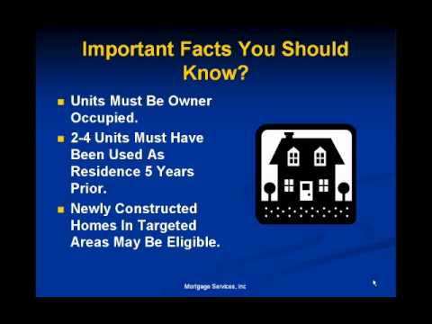Eligible Properties The Connecticut Chfa Mortgage.
