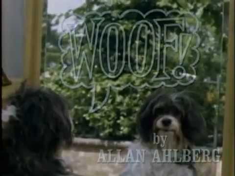 Woof Opening Theme Tune Youtube