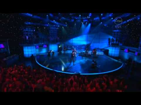 14 Whataya Want From Me (Live So You Think You Can Dance Australia).mp4