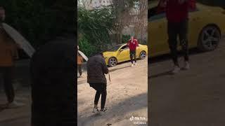مهرجان حمو بيكا ياللي بعت حبيب الروح